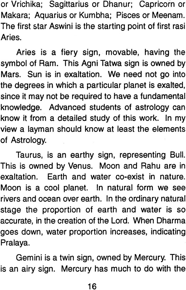 Number 8 numerology life path picture 5