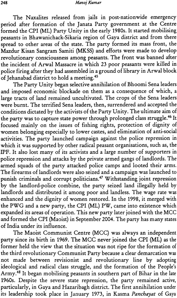 social reform movements in kerala pdf