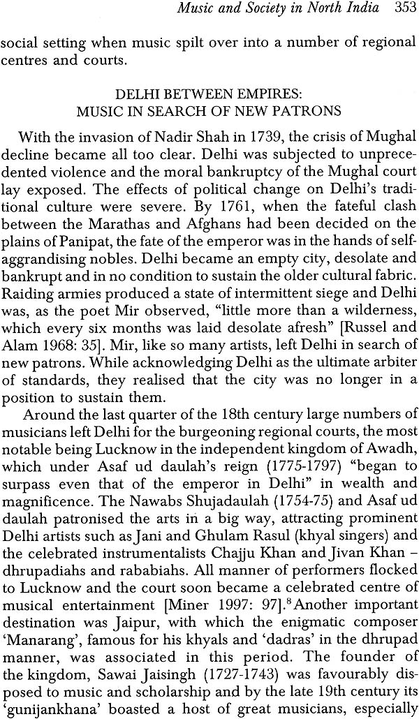 1857 uprising india essay The revolt that began in meerut whereby the sepoys decided to murder their british superiors would spread to other regions of india evidently, the sepoys felt that they 7 pages (1750 words) essay.