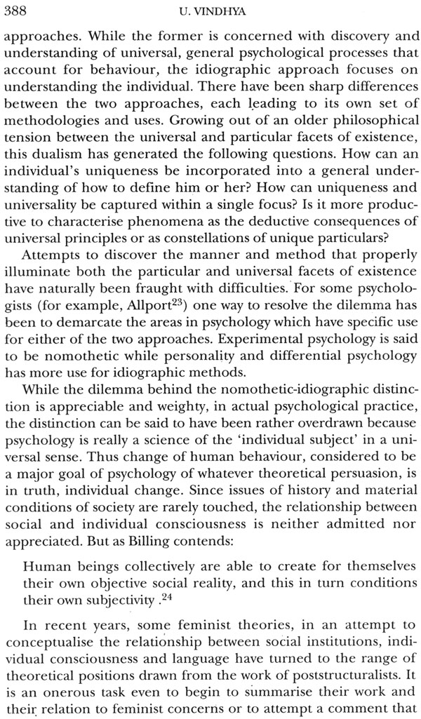 an annotated bibliography on marriage and poverty An annotated bibliography play a role in the life experiences of the single parents and their children (2002) marriage, poverty, and public policy.