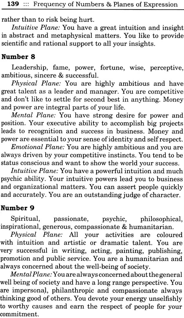 About numerology image 4