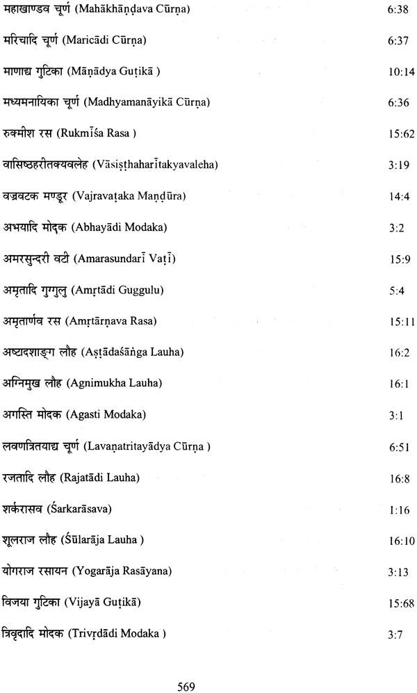 siddha medicine books in english