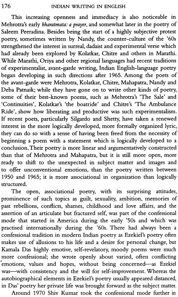 phd thesis indian writing english Phd theses from department of english this thesis offers a historicist engagement with both canonical and williams's writing career spanned more than fifty.