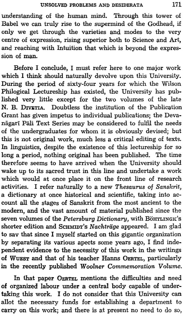 historical problems in the book of You might be interested in edwards' book which does algebraic number theory  by way of fermat's last theorem --- here's a review.