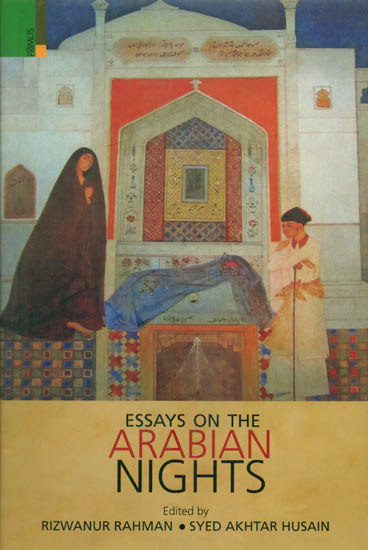 arabian nights essays Essays from bookrags provide great ideas for the arabian nights essays and paper topics like essay view this student essay about the arabian nights.