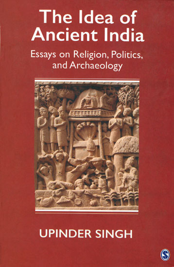 controversy essay in indian politics religion Religion and politics religion and politics the influence of religion on humankind can be traced back to the first records of history.