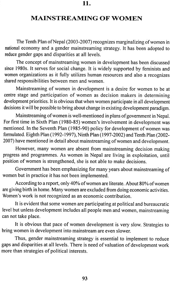 social and economic status of women in vietnam For family planning in vietnam   winfrey, w ability and willingness to pay for family planning in  clinics disaggregated by economic status, all women,.