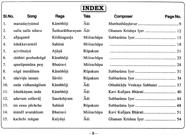 Tamizh padam s notation tamizh english text meaning for Bureau meaning in tamil
