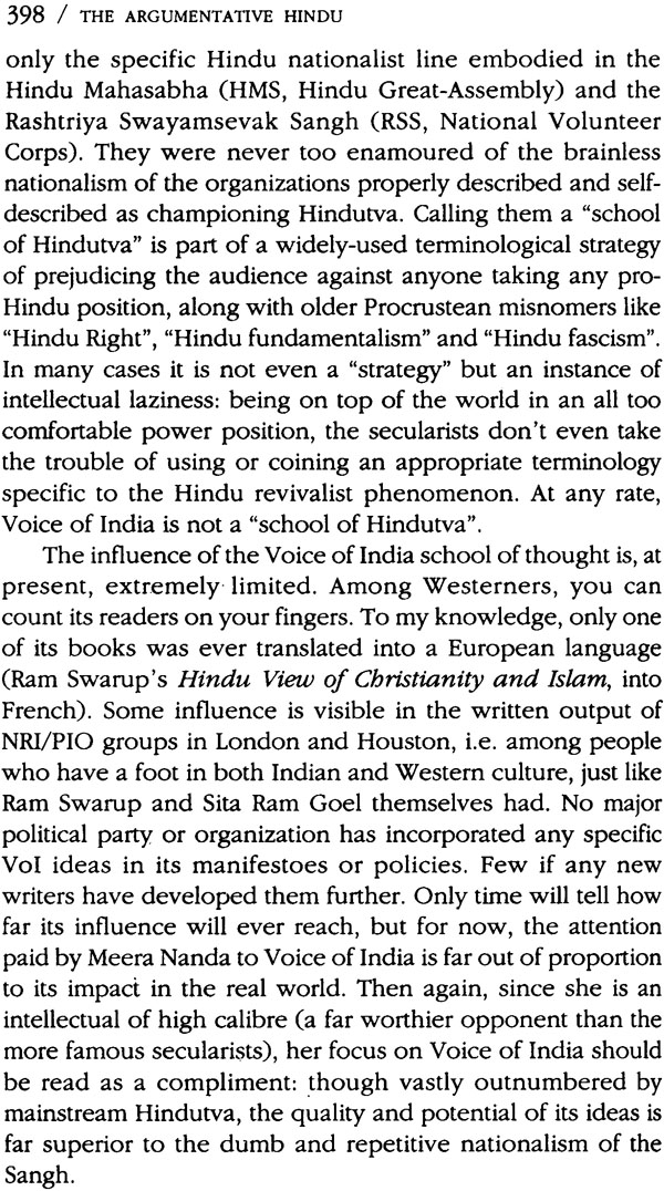 orientalism essay Free essay: these subjects are key to learn about in order to become a more culturally aware and tolerant person, as well as to avoid repeating the mistakes.