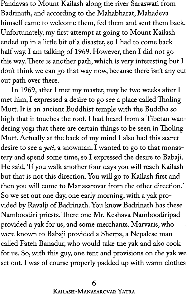 apprenticed to a himalayan master free pdf