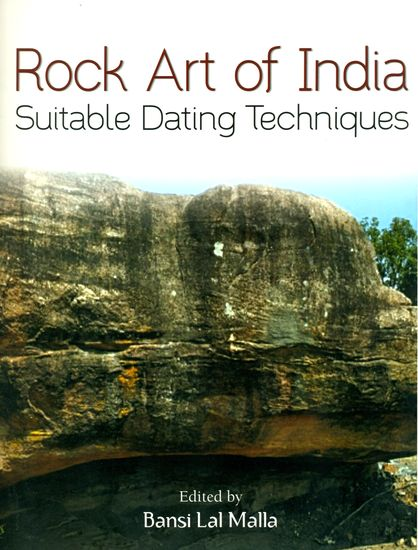 rock art dating methods The archaeology of rock-art  domestic ungulates in the art 250 dating of the rock-art 250 methods in southern african rock-art research 251.