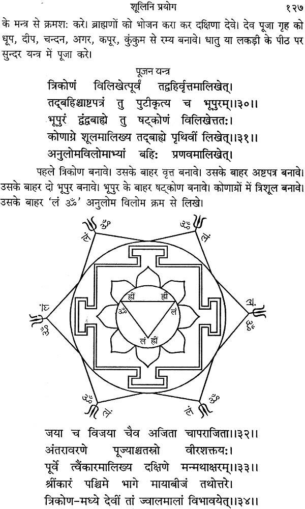 Vigyan bhairav tantra pdf free download