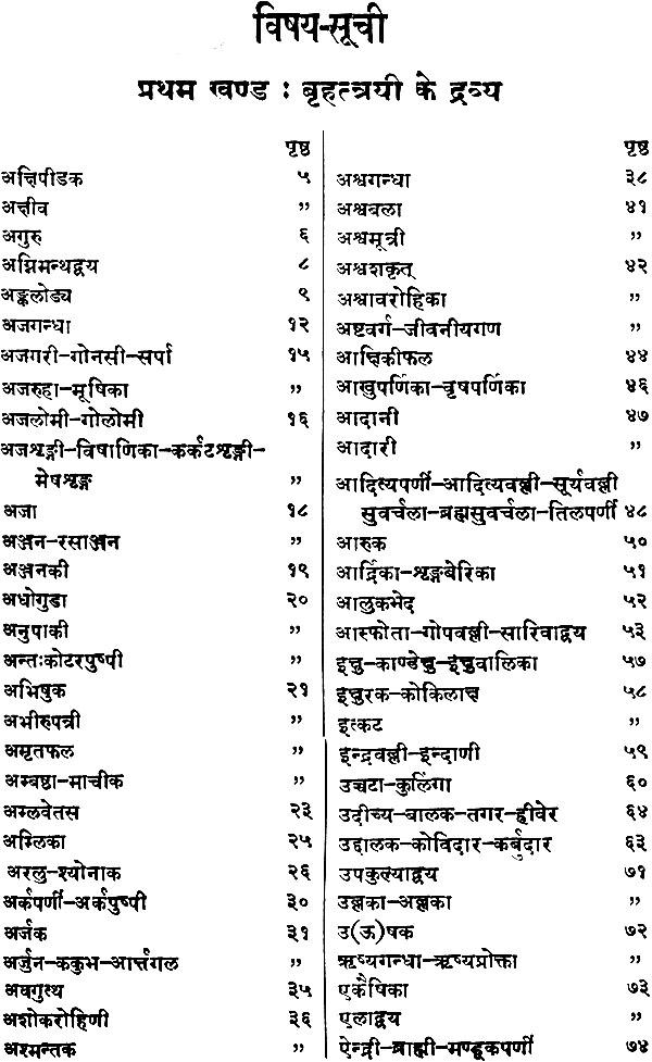 dravyaguna vijnana by p.v sharma pdf
