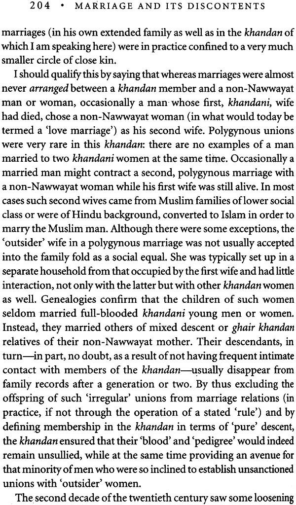 When divorce is the best option in islam