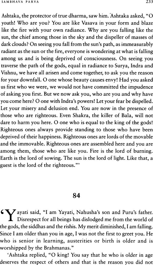 complete mahabharata in english pdf