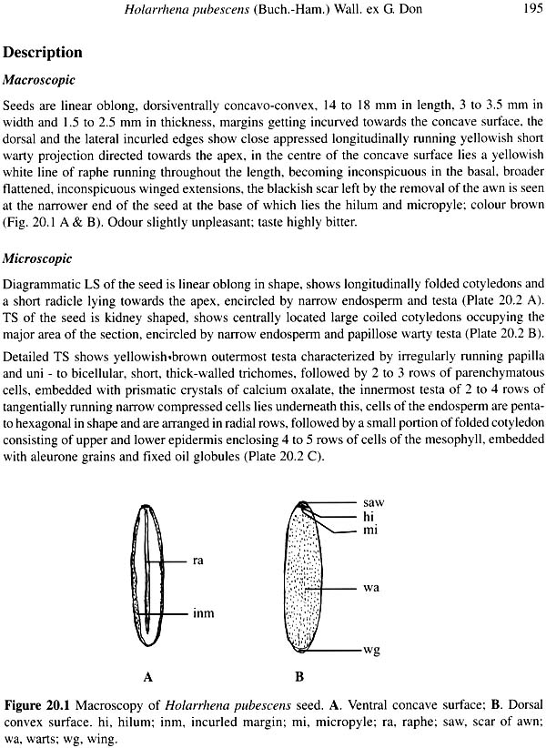 phytochemical studies on toona calantas 18â mm width) that could be handled by birds with large gape widths, while two tree species had smaller seeds ( 7â mm width) falling.