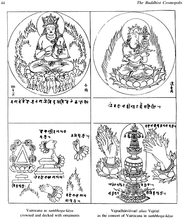 buddhist singles in cosmopolis The buddhist age has  in ancient southeast asia as a single cultural process in which southeast  used the term sanskrit cosmopolis to .