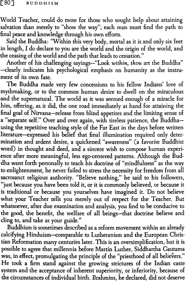 a history of buddhism and its philosophy An ideal introduction to the history of buddhism andrew skilton - a writer on and practitioner of buddhism - explains the development of the basic concepts of.