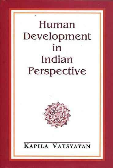 human development in india