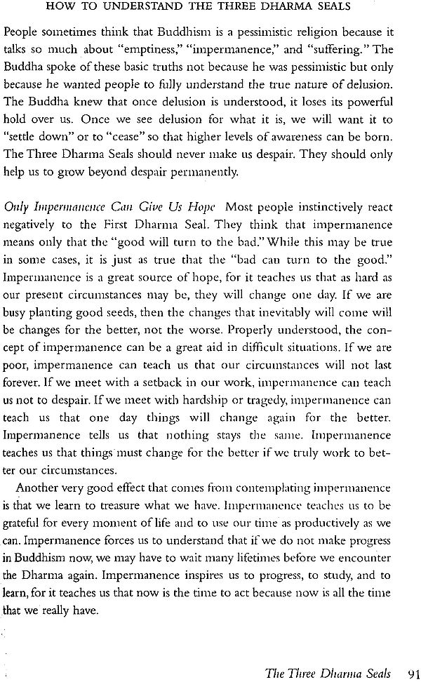 example of buddhism essays according to the buddha nirvana means a peaceful state of mind in which all desires become completely extinct buddhism is a major religion in current times