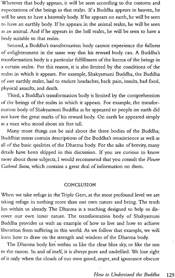 buddhism essay thesis Free buddhism papers, essays, and research papers these results are sorted by most relevant first (ranked search) you may also sort these by color rating or essay length.