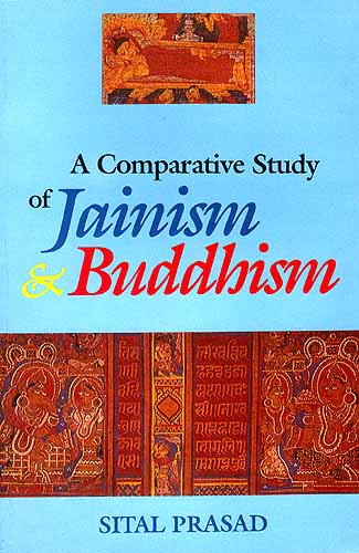 sources to reconstruct jainism and buddhism Jainism and buddhism –a comparison: protestant religious movements both held that the law of karma is above all creatures, whether men or gods, and even god ro gods cannot after the course of this law.