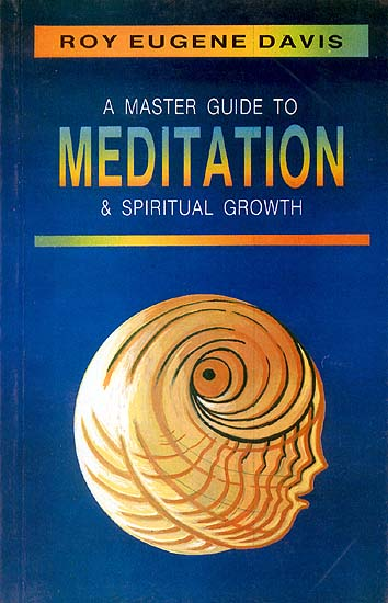 meditation and spiritual growth Access a state of pure consciousness through the practise of vedic meditation and set yourself free from the bonds of limited thinking.