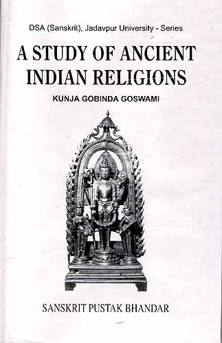 """an analysis of the indian religion of jainism Jainism and ecology bibliography  _____""""toward an indigenous indian environmentalism""""  and economic analysis."""