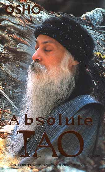 Absolute Tao: Talks on Fragments from