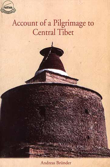History of Tibetan Buddhism
