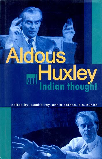 complete essays of aldous huxley These six volumes collect the complete essays of one of the giants of modern english prose and of social commentary in our time at their best, huxley's essays stand.