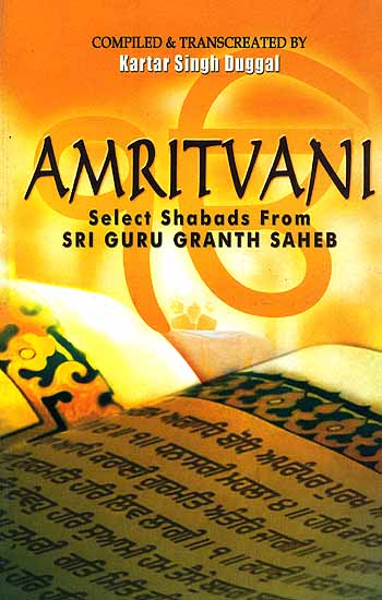 Shabad Gurbani - Various Mp3 Download