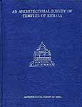 AN ARCHITECTURAL SURVEY OF TEMPLES OF KERALA