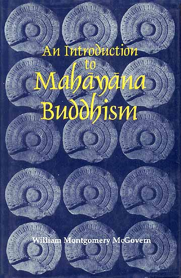 an introduction to the history and a view on buddhism Buy an introduction to buddhism: teachings, history and practices (introduction to religion 2nd revised edition) by peter harvey from whsmith today, sav.