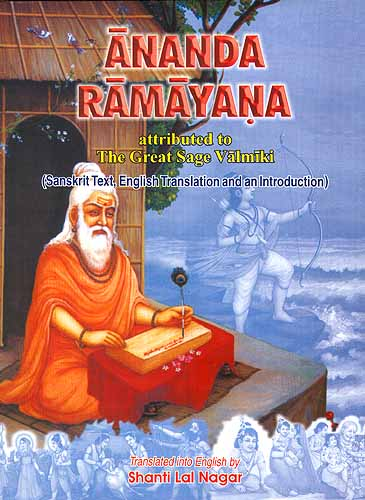 an introduction to the life of ramayana Balakanda, the opening portion of this first translation to be based on the critical edition this is the first of seven volumes of a translation of the valmiki ramayana, the great sanskrit epic of the life of rama introduction to the bdlakdnda 60.