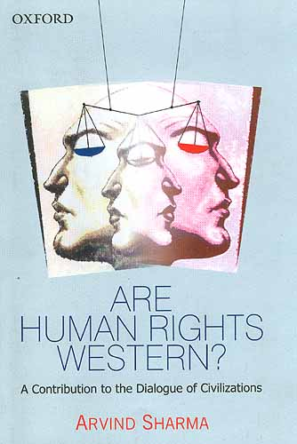 contribution of the human relations movement Neo human relation theory uploaded by 11 introduction the development of the neo relations human approach was the most important evolution to the the major contribution to the hawthorne experiment is its contribution to addition of the humanistic sphere in the management of work and.