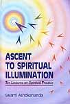 Spiritual Illumination | RM.