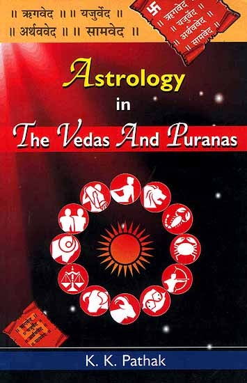 Astrology in The Vedas and Puranas