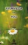Ayurveda for You