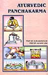 Ayurvedic Panchakarma