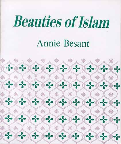 Beauties of Islam