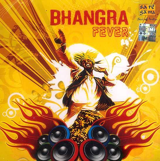Captain Bhangra Da By Daljit Mattu Download
