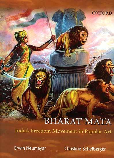Image result for indian freedom struggle