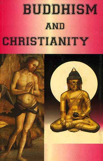 interactions between the modern world and buddhism The relationship between buddhism and christianity  this is part of the  problem of religion in the modern world — the assumption that there is no  and  shown in interaction with other forces in the human psyche and in human society.