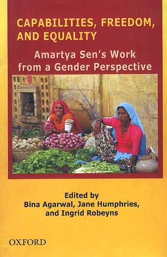 [Amartya Sen] Poverty and Famines an Essay on Ent(BookFi.org)