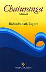 Chaturanga: A Novel
