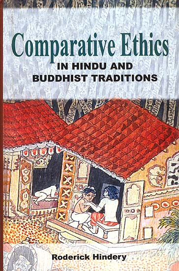 comparative ethics Gudorf's work focuses on everyday issues while drawing out ethical implications of each and demonstrating how different religious traditions prescribe rules for action.