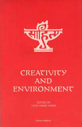 CREATIVITY AND ENVIRONMENT