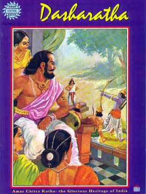biography of valmiki in sanskrit language