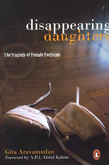 essays on female foeticide